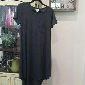Lukaroe Carly Dress